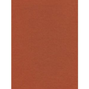 040019T SUEDED COTTON CLOTH Persimmon  Quadrille Fabric