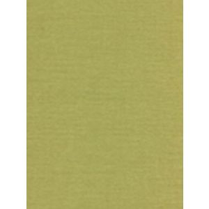 040021T SUEDED COTTON CLOTH Pistachio Quadrille Fabric