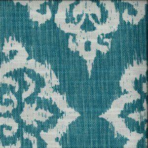TANZY Caribbean 523 Norbar Fabric