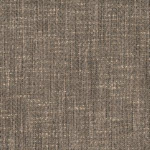 TESTA Concrete Norbar Fabric