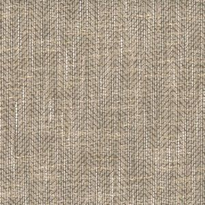 TESTA Linen Norbar Fabric