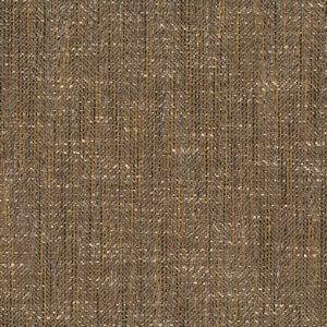 TESTA Sand Norbar Fabric