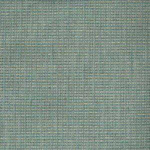 VICK Cascade Norbar Fabric