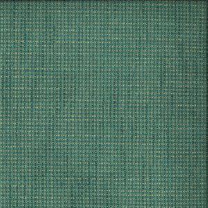 VICK Fountain Norbar Fabric