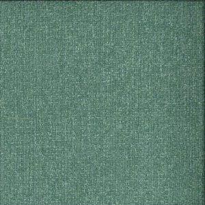VIXEN Coastal Norbar Fabric