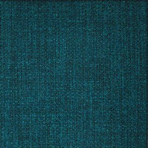 VIXEN Tranquil Norbar Fabric