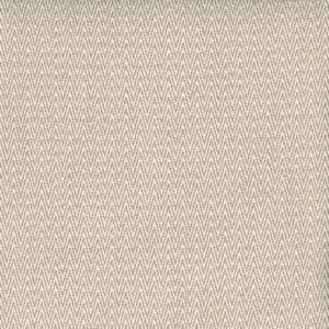 VOLPE Taupe Norbar Fabric