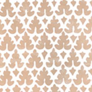304042WP VOLPI Pumice Quadrille Wallpaper
