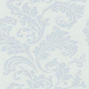 W3013-15 ACKLEY 15 Kravet Wallpaper
