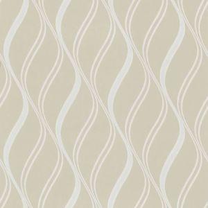 W3018-16 ISLA Kravet Wallpaper