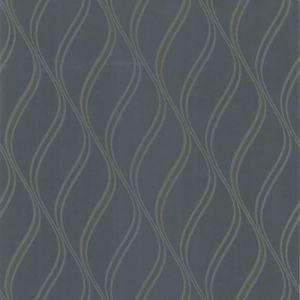W3018-21 ISLA Kravet Wallpaper