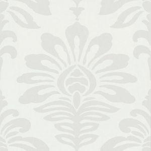 W3020-1 Kravet Wallpaper