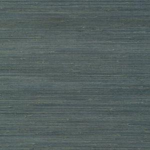 W3038-35 Kravet Wallpaper
