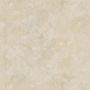 W3079-1 Kravet Wallpaper