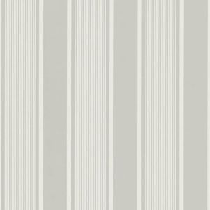 W3099-11 Kravet Wallpaper