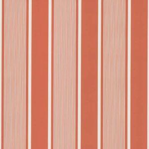 W3099-12 Kravet Wallpaper