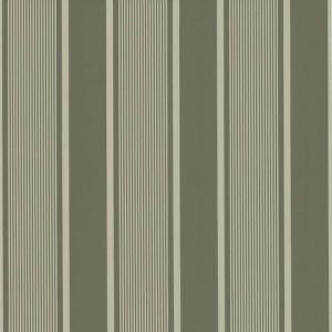 W3099-616 Kravet Wallpaper