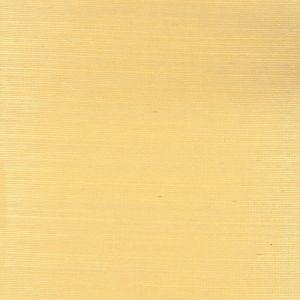 W3165-4 Kravet Wallpaper