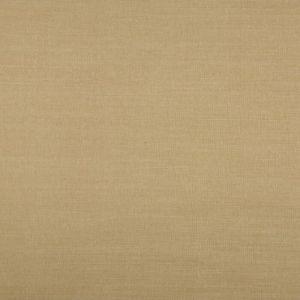 W3333-416 Kravet Wallpaper
