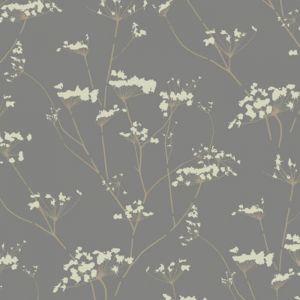 W3369-11 Kravet Wallpaper