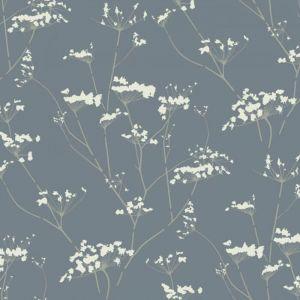 W3369-15 Kravet Wallpaper