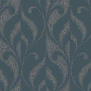 W3371-511 Kravet Wallpaper