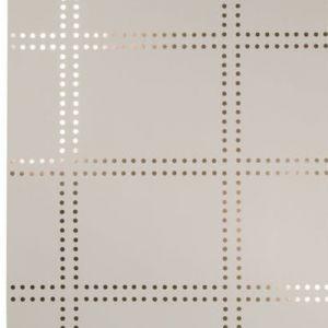 W3412-411 Kravet Wallpaper