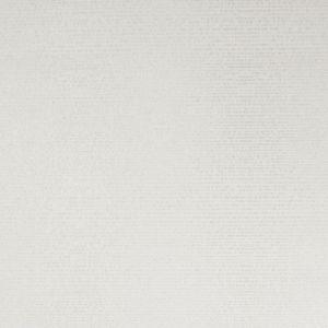 W3413-115 Kravet Wallpaper