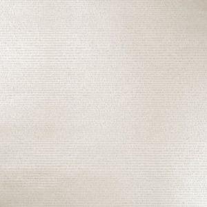 W3413-116 Kravet Wallpaper