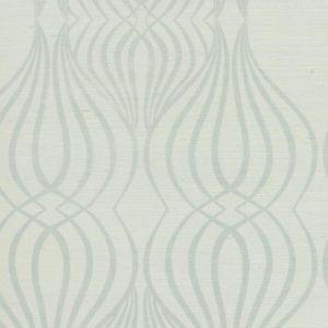 W3468-115 Kravet Wallpaper