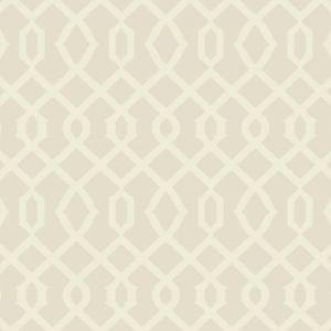 W3472-1 Kravet Wallpaper