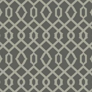 W3472-21 Kravet Wallpaper