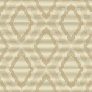 W3474-14 Kravet Wallpaper