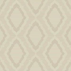 W3474-16 Kravet Wallpaper