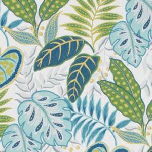 W3497-315 JASMINE Aegan Kravet Wallpaper