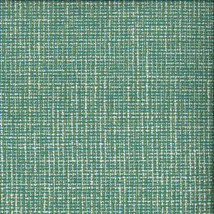 WESTLAND Caribe Norbar Fabric