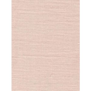 HC1450-02 WHISPER Pink Ice Quadrille Fabric