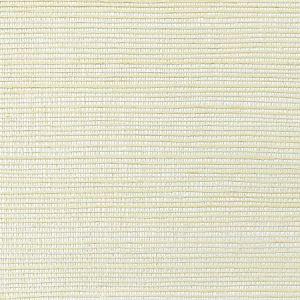 WNM 0006META METALLICA GRASSCLOTH Chantily Scalamandre Wallpaper