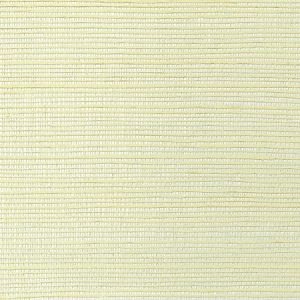 WNM 0008META METALLICA GRASSCLOTH Linen Scalamandre Wallpaper