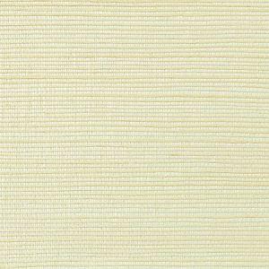 WNM 0011META METALLICA GRASSCLOTH Stucco Scalamandre Wallpaper