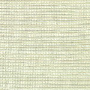 WNM 0014META METALLICA GRASSCLOTH Shadow Scalamandre Wallpaper