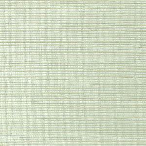 WNM 0018META METALLICA GRASSCLOTH Willow Scalamandre Wallpaper