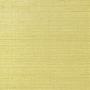 WNM 0020META METALLICA GRASSCLOTH Toast Scalamandre Wallpaper