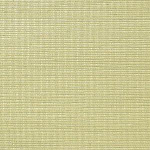 WNM 0021META METALLICA GRASSCLOTH Natural Scalamandre Wallpaper