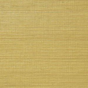 WNM 0023META METALLICA GRASSCLOTH Mink Scalamandre Wallpaper