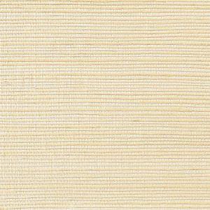 WNM 0029META METALLICA GRASSCLOTH Blossom Scalamandre Wallpaper
