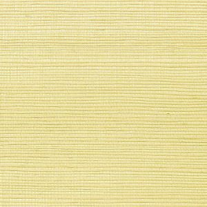 WNM 0040META METALLICA GRASSCLOTH Fawn Scalamandre Wallpaper