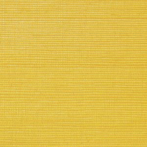 WNM 0044META METALLICA GRASSCLOTH Anjou Pear Scalamandre Wallpaper