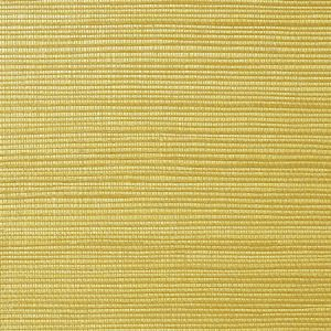 WNM 0045META METALLICA GRASSCLOTH Safari Scalamandre Wallpaper
