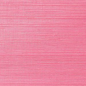 WNM 0051META METALLICA GRASSCLOTH Antoinette Scalamandre Wallpaper